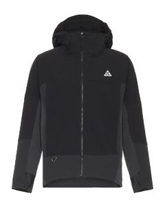 Sweaters Versace for Men Light Blue