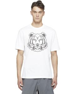 海军蓝4-Bar大衣