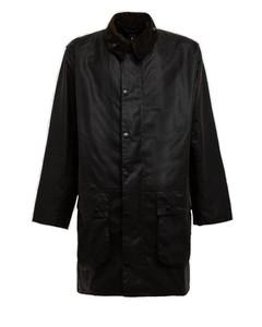 Show Me Love Hooded Sweatshirt in Grey