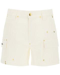 Bermuda Shorts Phipps for Men White