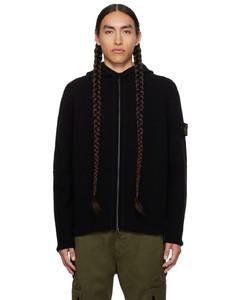 Trousers Phipps for Men Sand