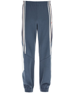 JOGGERS WITH LOGO