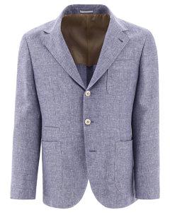 Novi jacket