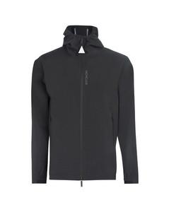 Girel jacket
