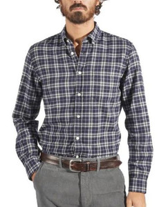Drawstring Lightweight Shorts Colour: Blue