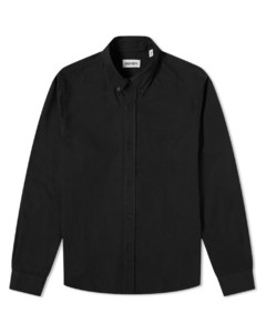 Windbreaker Discoball Pants Black