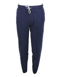 Windbreaker Discoball Pants Black