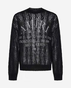 Windbreaker Pants Blue