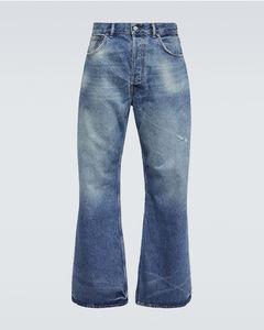 LMMM Pad Shirt White