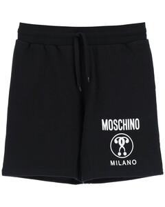 Skull cotton t-shirt
