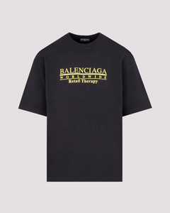 Retail Printed T-Shirt
