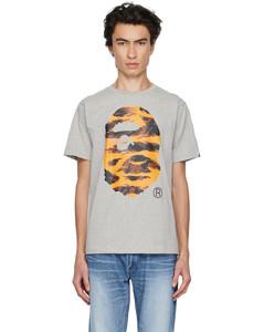 棉质斜纹裤
