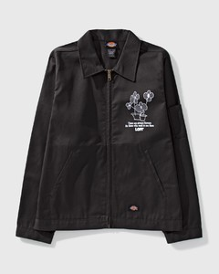Freeman Corduroy-Trimmed Quilted Checked Cotton-Blend Flannel Overshirt