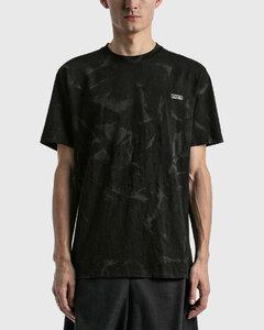 Dafiant T-shirt