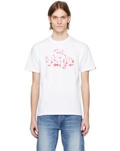羊毛长袖Polo衫