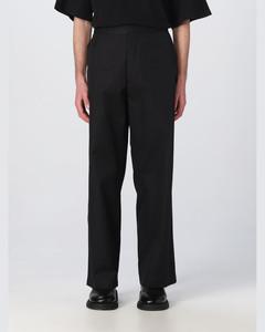 Grenoble Cillian Jacket
