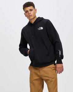 Madras Check Coat