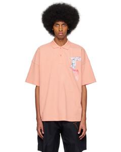 Slim-Fit Contrast-Trimmed Striped Wool Blazer