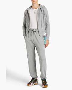Beige Oxybelis jacket