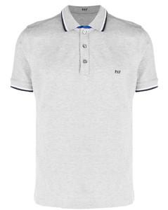 Bermuda Shorts Burberry for Men Soft Fawn
