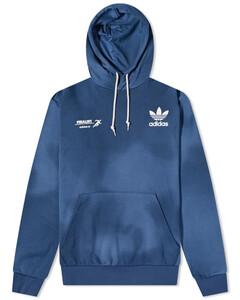 Greyfield Sweatshirt
