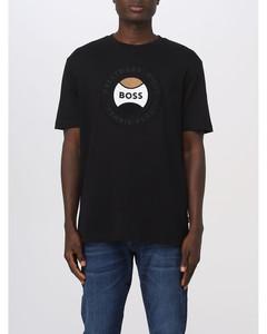 Halo Bolts print hoodie