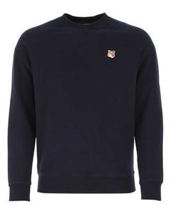 Thunderbolt print T-shirt