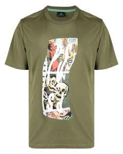 Peche 2-in-1 cargo pants