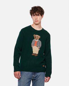 Polo Bear Jersey