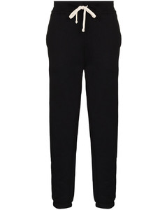 Polo Pony tapered track pants