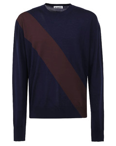 Disco Star Half Sleeve T-shirt Black