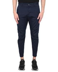 Polo Bear & Big Pony套头衫
