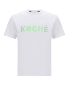 ribbed linen and silk-blend down gilet