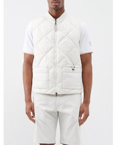 Cricket针织衫