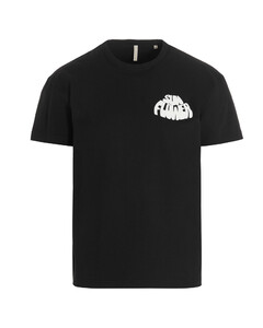 单排扣西装外套
