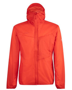 Tiger Embroidered Shirt Blue