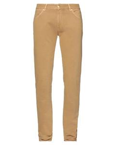 Oversized毛衣