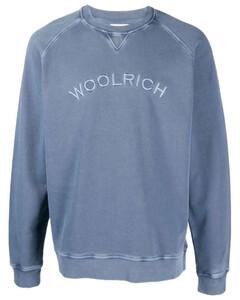 4-Bar merino wool sweater
