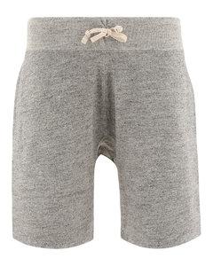 City Night Half Sleeve T-shirt White
