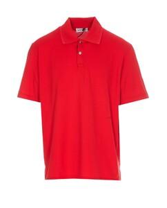 黑色花卉缎面浴袍
