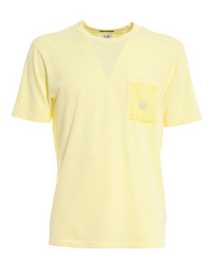 粉色Pulled派克大衣