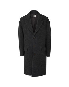 Stancer coat
