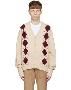tie-dye logo sweatshirt