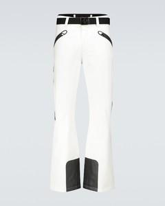Tim-T高科技面料滑雪裤