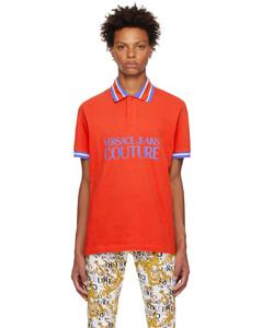 Bay Sprint亚麻泳裤
