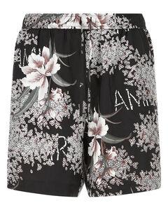 Shirt Track Jacket