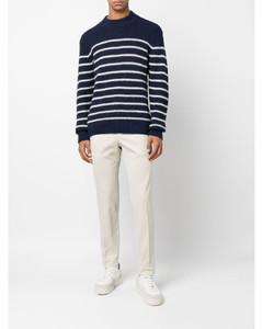 3XL Half Sleeve Shirt Blue