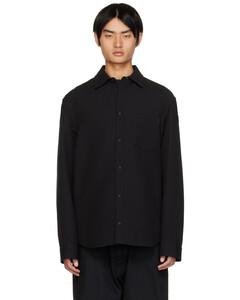 Junior Garment Dyed Cargo Pant