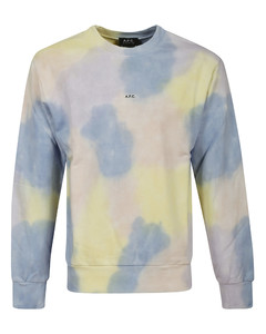 Lovel black cotton-twill overshirt