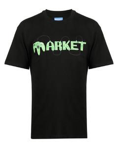 Zavier Vest - Black